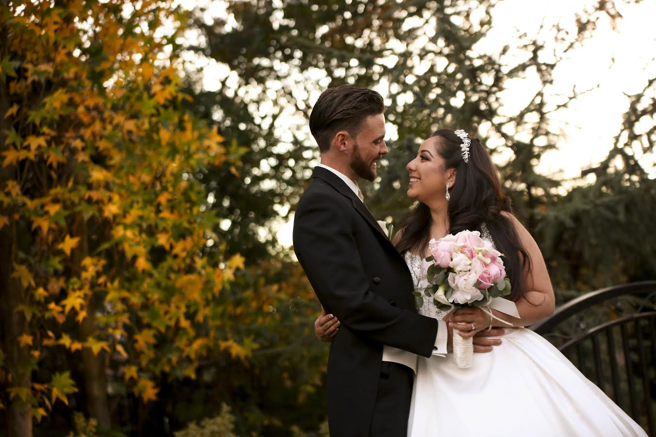 Tips For A Long Island Wedding Venue For Fall