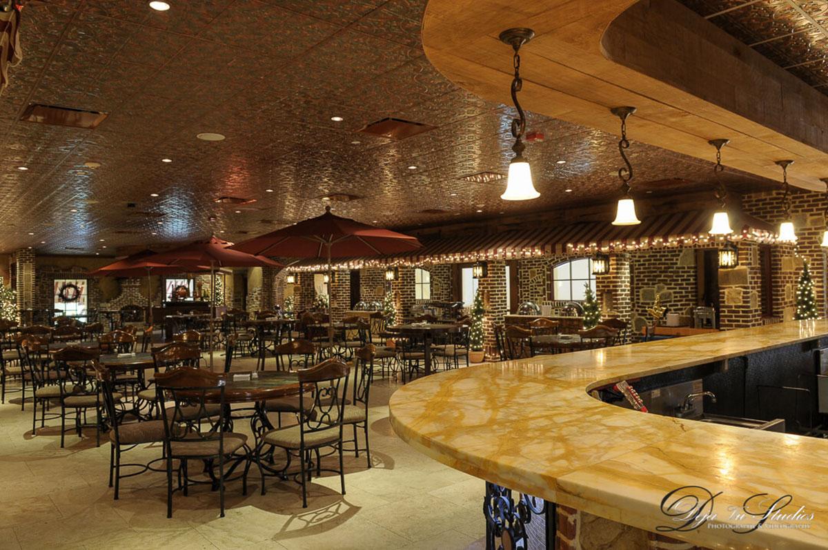 Long Island Corporate Banquet Venue