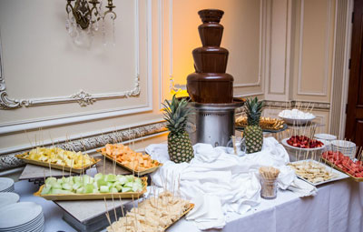 chocolate-fountain-1.jpg
