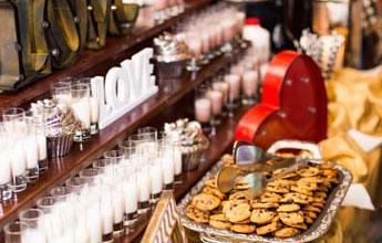 Infused-Milkshake-and-Cookie-Bar