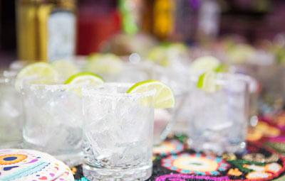 tequila-bar