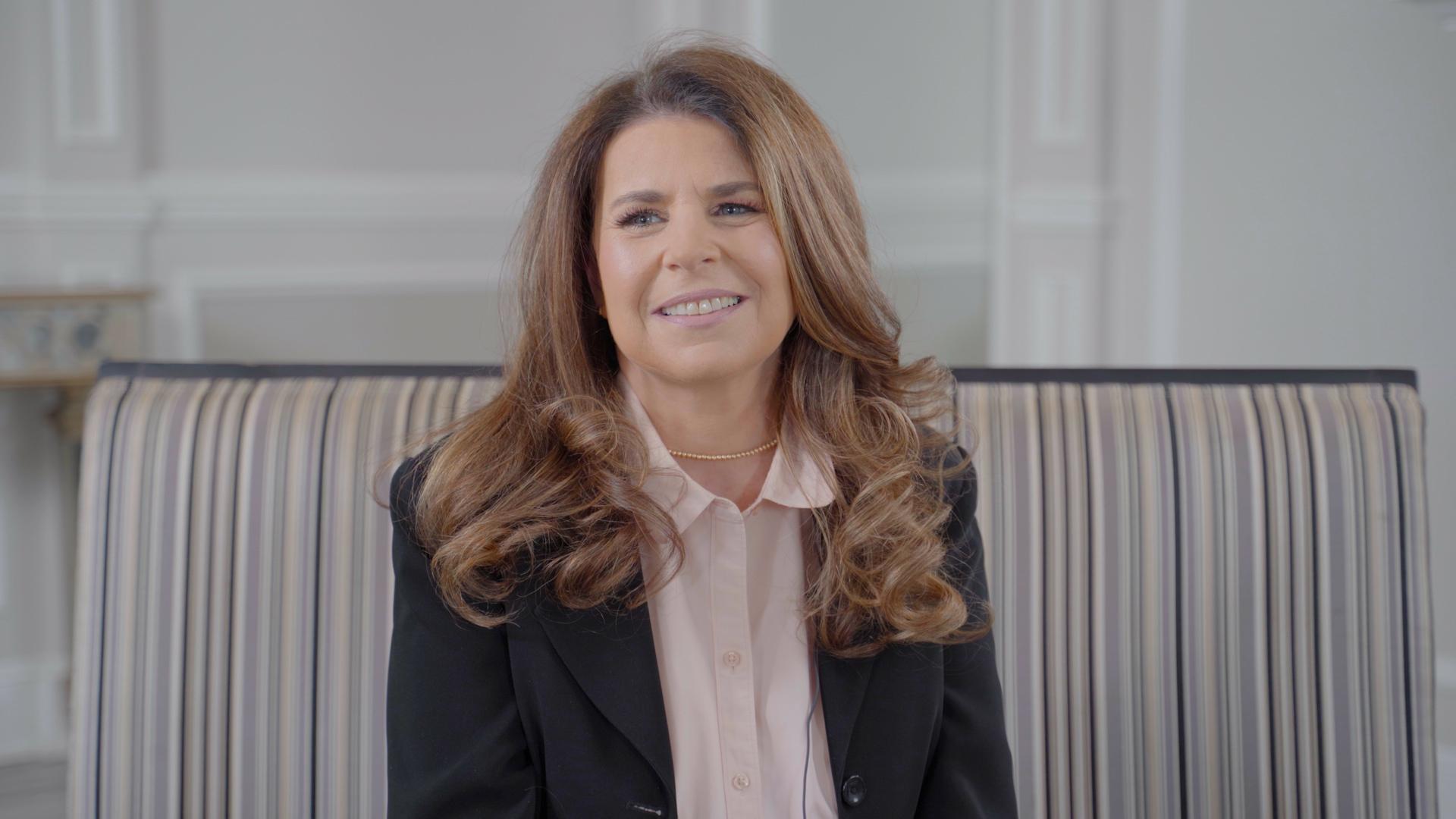 Meet The Team – Lynne Arleo, Social Corporate & Educational Sales Manager